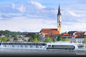 vilshofen-germany-danube-pilgrimage-cruise1